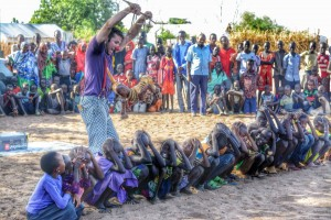 Kenya_2015