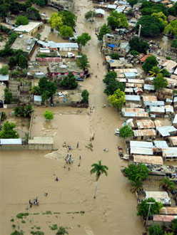 Haiti_flood_1-USA-public-domain