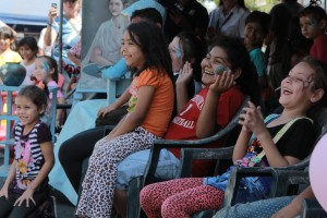 IMG_7924 El Salvador 2016