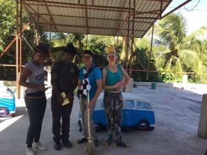 haiti_rehearsal