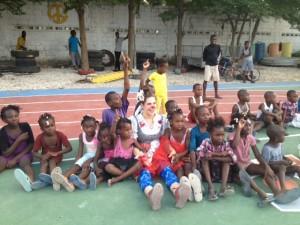 haiti_sacala center 2 w Naomi