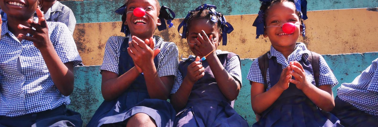 Haiti 2020