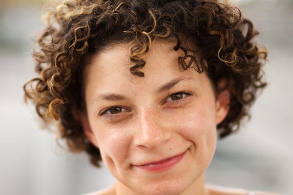 Marisol Rosa-Shapiro, board member